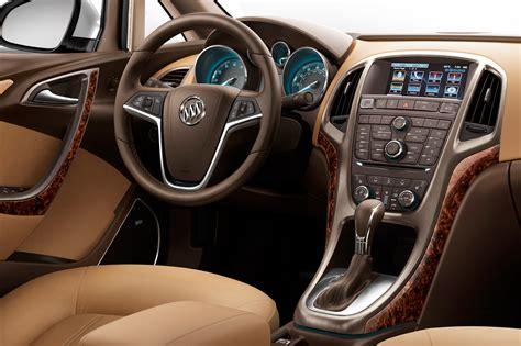 car maintenance manuals 2012 buick verano interior lighting 2014 buick verano front interior photo 6