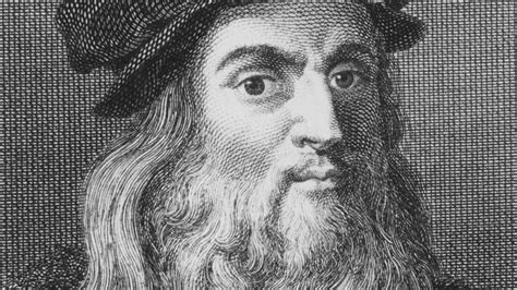 leonardo da vinci the mathematician biography leonardo da vinci artist mathematician inventor
