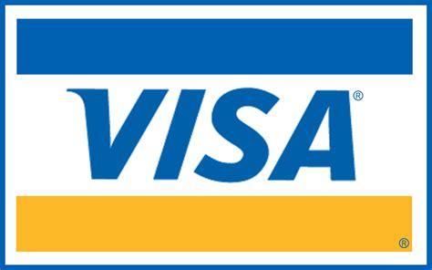 visa wann wird abgebucht fallen bei paypal geb 252 hren an musterdepot er 246 ffnen