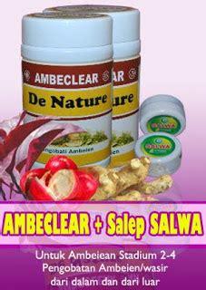 Obat Wasir Tradisional Dari Tumbuhan obat wasir tradisional obat wasir ambeien