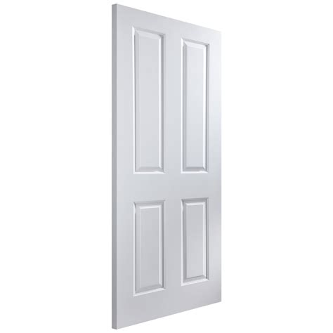 interior door thickness 100 interior door thickness mobile home interior