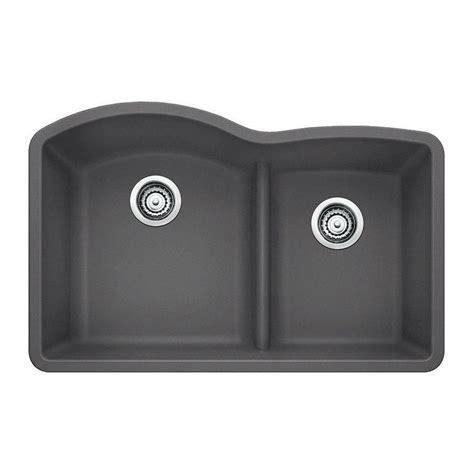 low divide kitchen sink low divide kitchen sinks amazon com