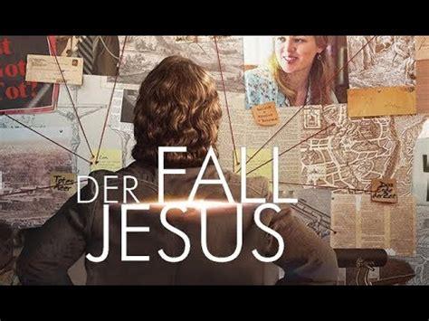 der fall jesus ein der fall jesus dvd video dvd