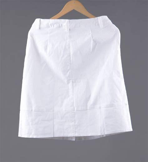 Rok Skirt Sale Penghabisan Bahan Bagus Slim 29282 black white pencil skirt s m l skirt 206 000 butik softaya pusat busana wanita