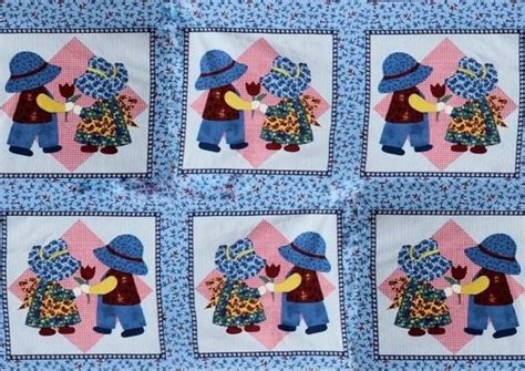 Amish Quilts Wholesale by 90in Qtp Amish Blue Mdg Wholesale