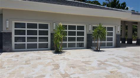 Garage Door Repair Daytona Garage Door Gallery Ormond Fl Overhead Door Co