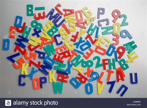 5 Letter Jumbled Words jumbled letters www pixshark images galleries with