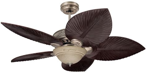 bahama breeze ceiling fans tommy bahama ceiling fan hum home review