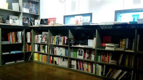 libreria viaggi libreria caff 232 gogol i viaggi di clach