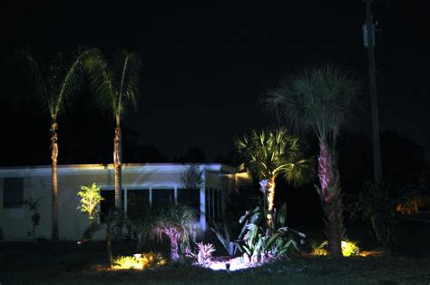 decorative landscape lighting low voltage led landscape lighting by decorative landscapes