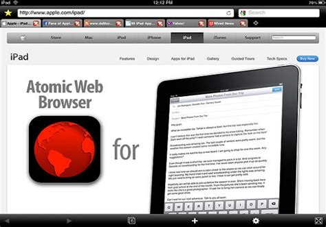 safari browser for android mobile safari use safari on apple tv iphone and android devices
