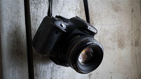 camera photography digital  photo  pixabay