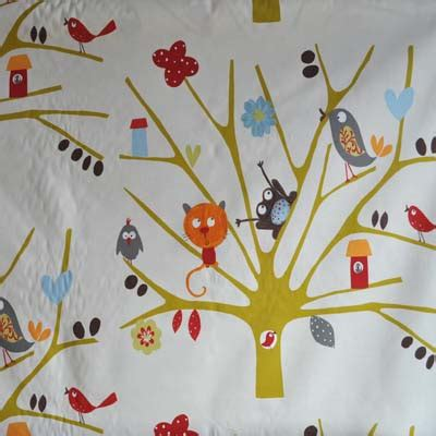 childrens curtain fabric uk animal fabrics kids curtain fabric for curtains blinds and