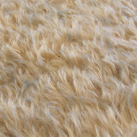 what is mohair upholstery fabric prefab homes some coolest prefabricated prefab homes