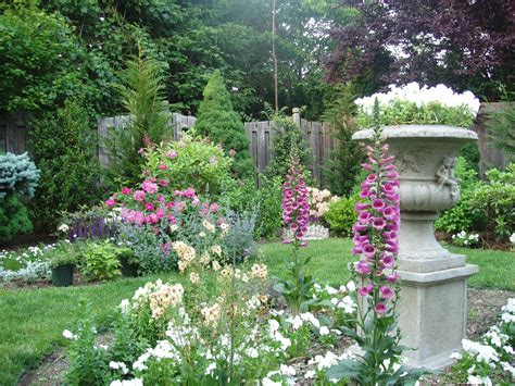 garden inspiration an overview of english garden design interior design