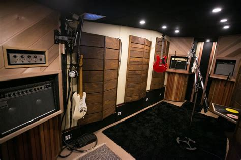 65 best images about recording studio shipping container container studios