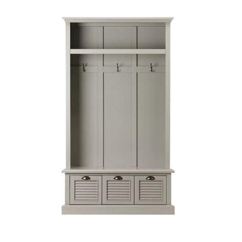 Home Decorators Collection Home Depot Home Decorators Collection Shutter Grey Tree 1157310270 The Home Depot