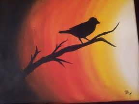 Good Painting Ideas by 17 Best Ideas About Easy Acrylic Paintings On Pinterest