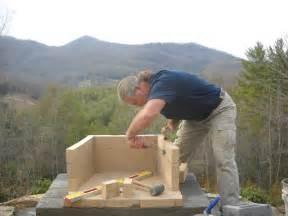 living masonry stonetutorials