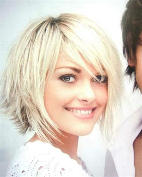 haircut to thin face thin hair cut ideas haircuts for fine straight hair and
