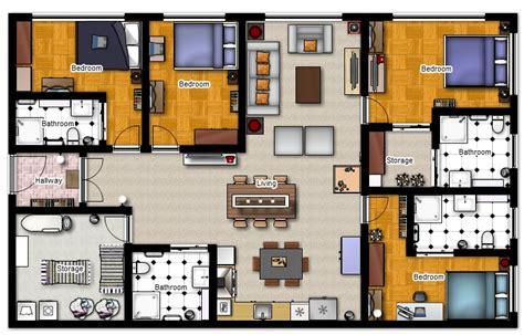 home design 3d tutorial espa ol 28 plantas de casas floorplanner floorplanner