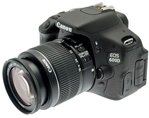 tutorial fotografi canon eos 600d canon eos 600d la sorellina che insidia le grandi
