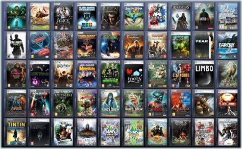 Assasins Creed Origins Kaset Bluray Bd Playstation 4 Ps4 penjualan pc surabaya