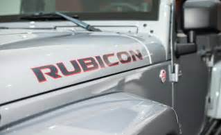 Jeep Rubicon Decals Rubicon Decal Memes
