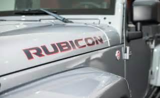 mopar jeep wrangler decals car interior design