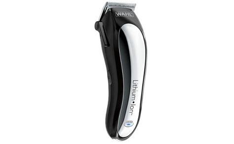 best hair clipper 7 best hair clippers for 2017 professional or