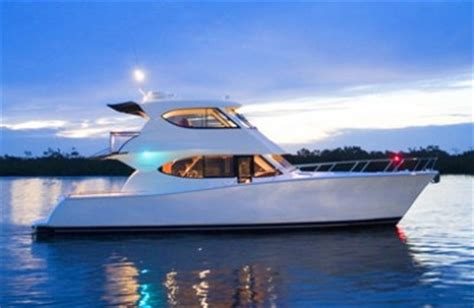 private boat rental san francisco san francisco yacht charter boat rental onboat inc