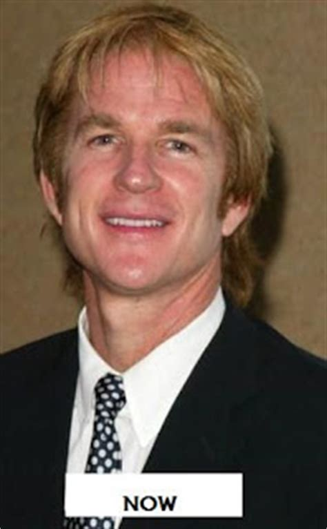 matthew modine now a blog away from home where are they now matthew modine