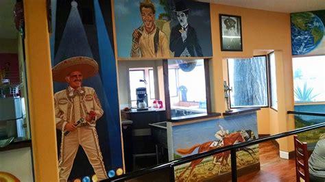 titas taco house 2015 texas trip ewillys