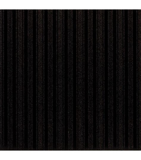 black patterned cardstock american crafts patterned glitter cardstock 12 quot x12 quot stripe