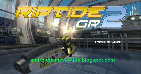 riptide gp2 mod apk riptide gp2 v1 3 1 mod money apk data the hack tools for free