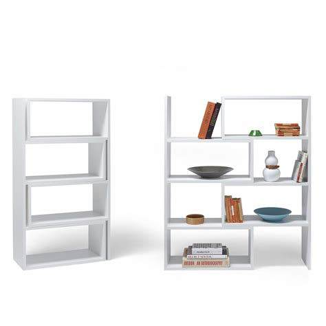 design house stockholm uk purchase the extend shelf by design house stockholm