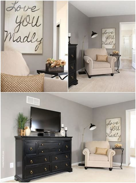 what to do with empty corners in your room decorate empty corners in your home creatively