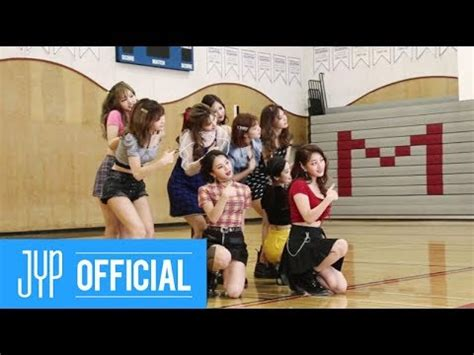 download mp3 free twice likey download twice likey m v mp3