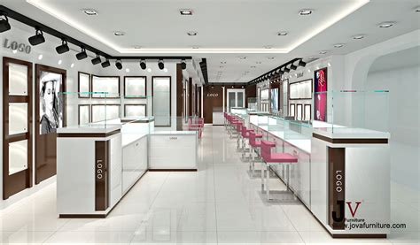 awesome interior decorating stores gallery liltigertoo stunning jewelry store design ideas pictures liltigertoo