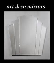 art deco bathroom mirrors sydney venetian bathroom and decorative mirrors deco