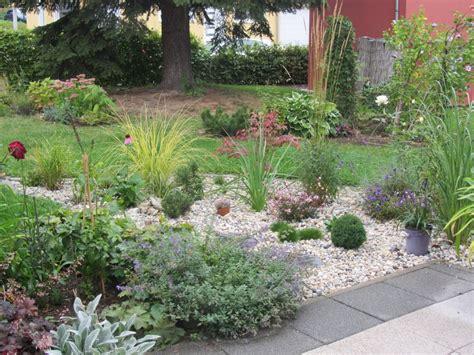 Kiesbeet Anlegen Gartenplanung Gartengestaltung Pflanzen 3658 by Projekt Kiesbeet Bergblumengarten