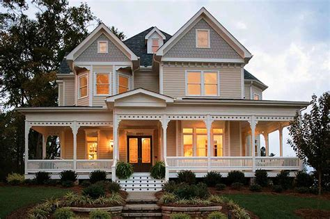 emejing modern victorian style house pictures liltigertoo com victorian style house plan 4 beds 3 50 baths 2772 sq ft
