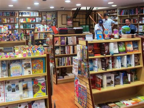 libreria clc medell 237 n librer 237 as cristianas clc colombia