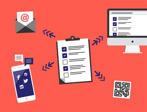 Website Survey Tools - web survey tools creation features benefits inquisium