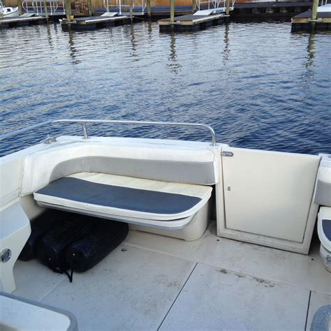 fwc public boat r finder wellcraft gran sport boat for sale from usa