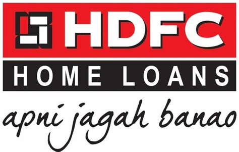 bank  home loan  india  review