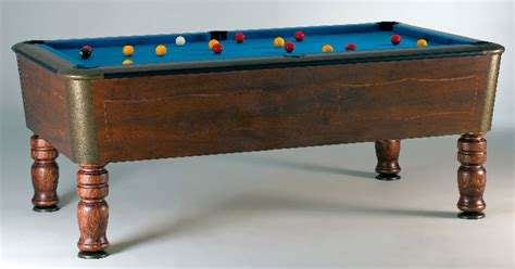 sam s pool table sam orleans chion pool table 7ft free play