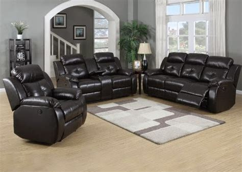 leather reclining sofa sets sale reclining sofa sets sale leather recliner sofa sets