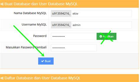 cara membuat web gratis idhostinger cara mudah membuat website gratis di idhostinger