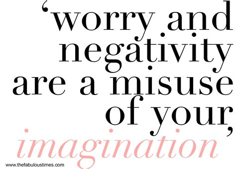 negativity quotes negative family quotes and sayings quotesgram